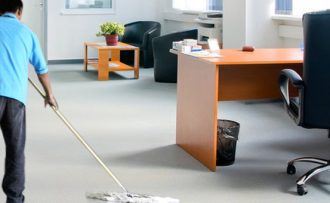 cleaning-solution