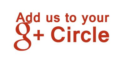 Google circle Fermin Unzeta Cleaning Services