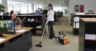 committed-to-carpet-cleaning-excellence